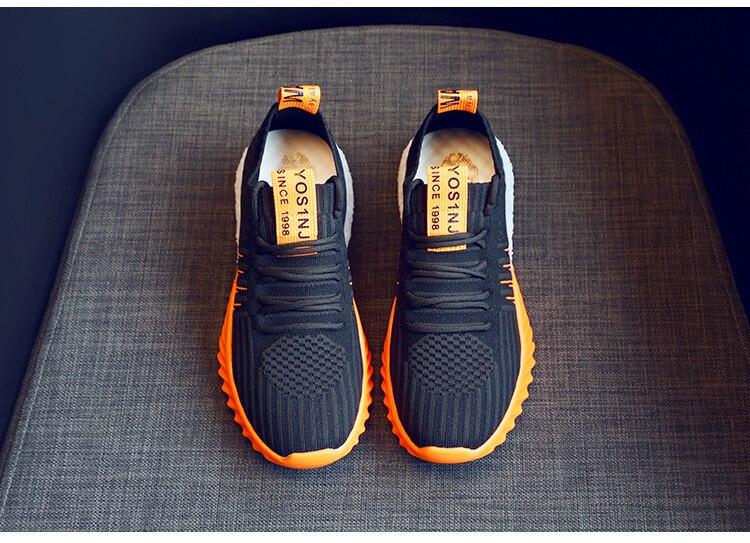 Sneakers Women Tennis Shoes 2019 Fashion Women Vulcanized Shoes Women Casual Shoes Zapatillas Mujer in Women 39 s Vulcanize Shoes from Shoes
