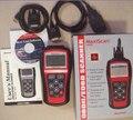 2016 заводская цена авто сканер MS509 Autel MaxiScan MS509 OBDII/EOBD CAN Сканер инструмент ms-509