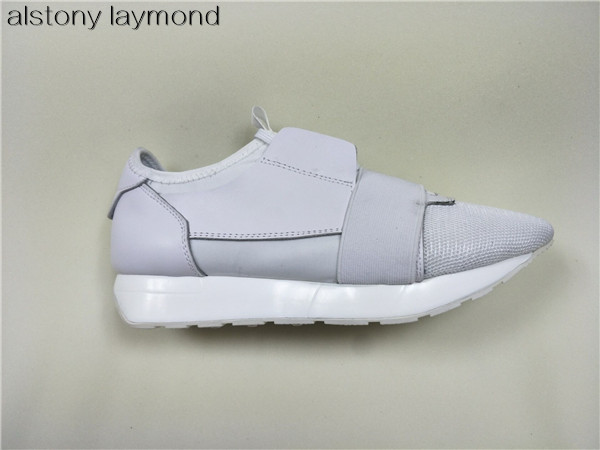 Grand Chaussures Casual Mode Appartements 2018 Maille 2 noir Breanthble Femmes Pointu Bout Sport Sneaker Lacent ax4wq7nISR