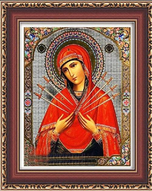 Diy-Diamond-Painting-Cross-Stitch-Religion-Icon-of-Leader-Diamond-Mosaic-Needlework-CraftsRound-diamond-embroidery-religion.jpg_640x640 (3)