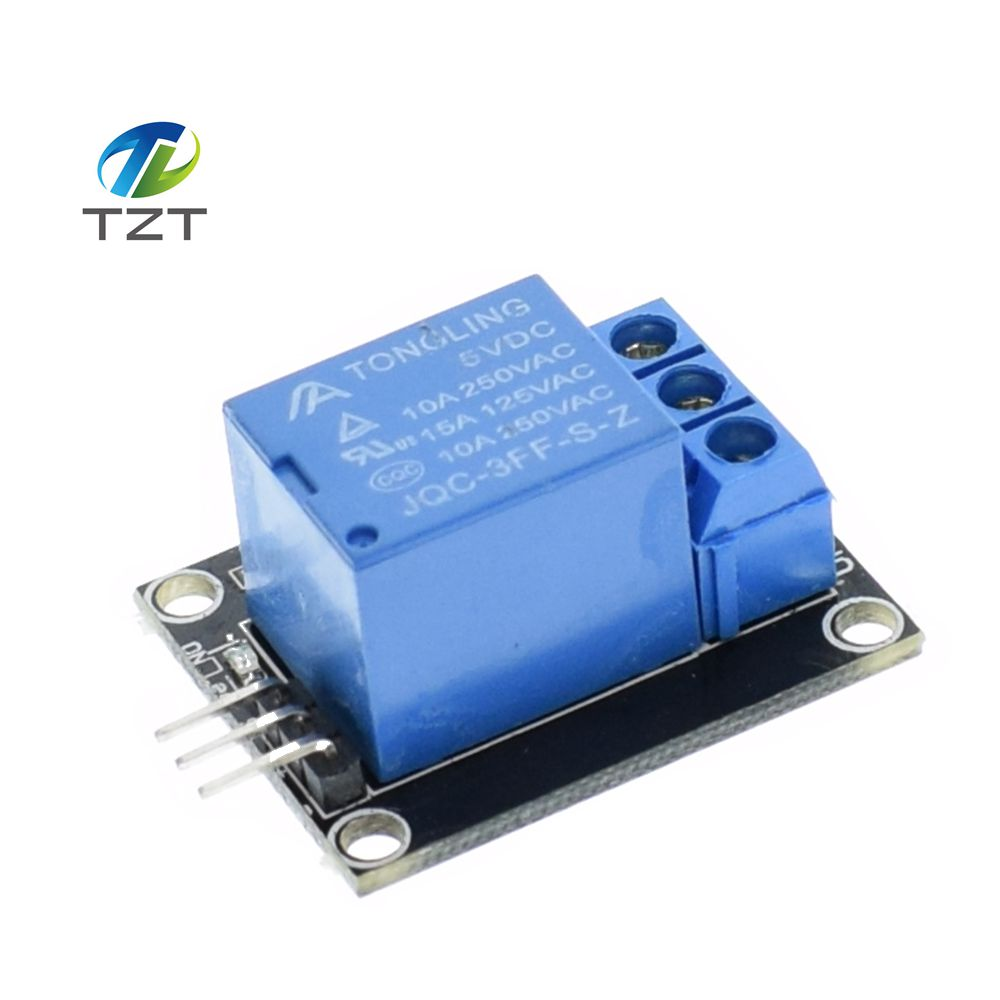 1pcs-ky-019-5v-one-fontb1-b-font-channel-relay-module-board-shield-for-pic-avr-dsp-arm-for-arduino-r