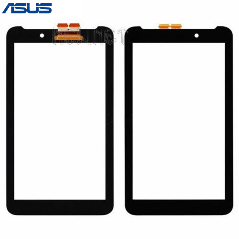 Asus Touchsreen For asus Fonepad 7 K012 ME170 FE170CG Touch screen digitizer panel repair for Asus ME170 FE170CG touch panel цена и фото