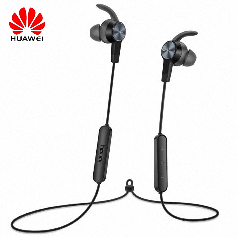 D'origine Huawei AM61 Honneur xSports de Course Casque Sans Fil Bluetooth Écouteurs AM61 IPX5 Étanche Sans Fil Écouteur Avec Mic