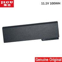 Free Shipping HSTNN W81C QK642AA QK643AA Original Laptop Battery For HP EliteBook 8460p 8460w 8470p 8470w