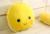 Almofada Padrão dos desenhos animados Smiley Face Sol Nuvens 2016 Travesseiro Novo Bebê Brinquedos Bonecas de Dormir Kids Room Cama Sofá Decoração Presentes