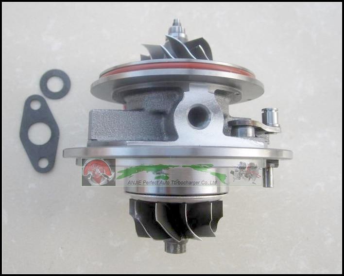 Turbo Cartridge CHRA GT1444Z 778401 778401-5006S 778401-0006 778401-0005 LR032370 For Land Rover Discovery IV TDV6 V6 eur-V 3.0L turbo chra cartridge core gtb1749vk 778400 778400 0005 778400 0004 lr029915 for jaguar xf lion v6 for land rover discovery 3 0l