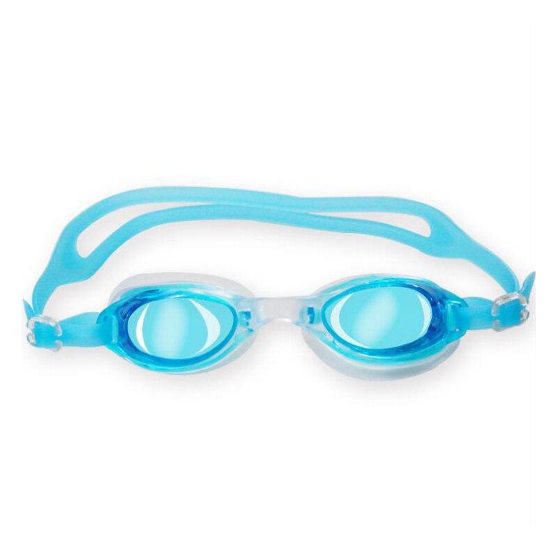 Anti Fog Adjustable Pating crab adult Swimming Goggles Brief Outdoor woman Eyewear Waterproof Swim Glasses with earplug