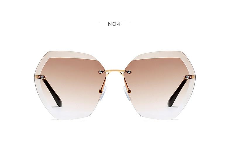 HTB14NctfwnH8KJjSspcq6z3QFXa7 - Luxury Vintage Rimless Sunglasses Women Brand Designer Oversized Retro Female Sunglass Sun Glasses For Women Lady Sunglass 2018