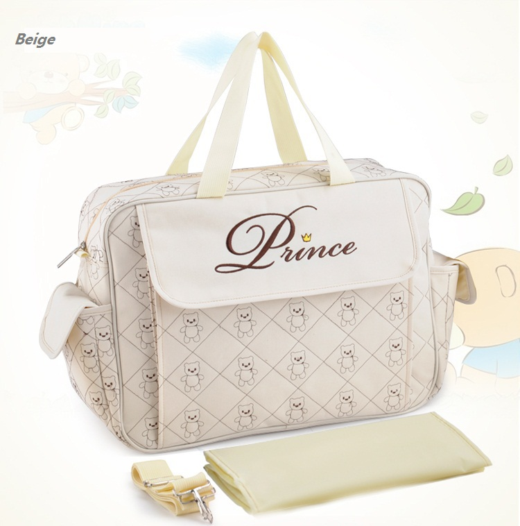 diaper baby bags designer a9fu  Aliexpress Com Waterproof Baby Diaper Bags Designer Ny