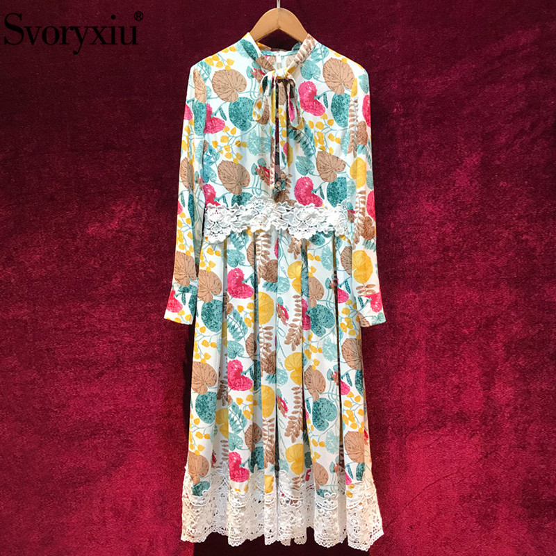 top 9 most popular 2 16 summer dresses fashion ideas and get