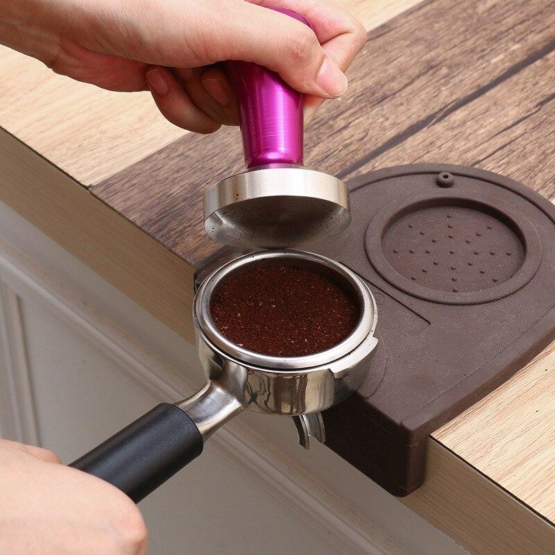 Coffee Grinder (1)