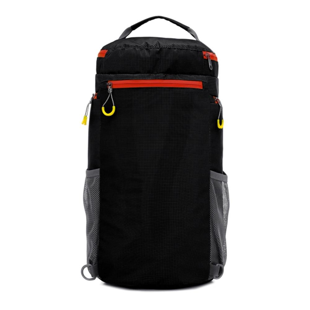 Alta Zaino Color Di Color Black Campeggio blue Nylon Unisex Qualità Impermeabile red Borsa Color gray Multifunzionale Color Pieghevole Tanluhu Escursione RxwPdxS