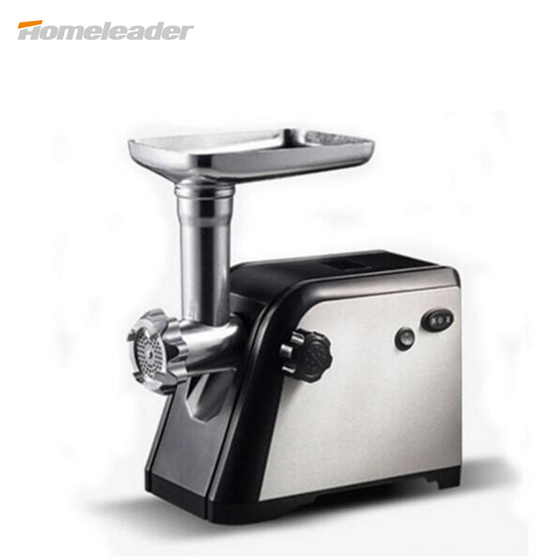 kitchener meat grinder - kitchen cabinets