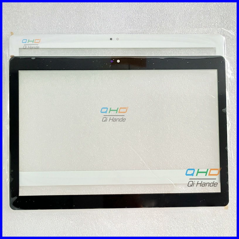 New For 10.1'' Inch bmxc bs109 Tablet Capacitive touch screen panel Digitizer Sensor Replacement Free Shipping witblue new touch screen for 9 7 archos 97 carbon tablet touch panel digitizer glass sensor replacement free shipping