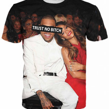 Buy chris brown sweatshirt and get free shipping on