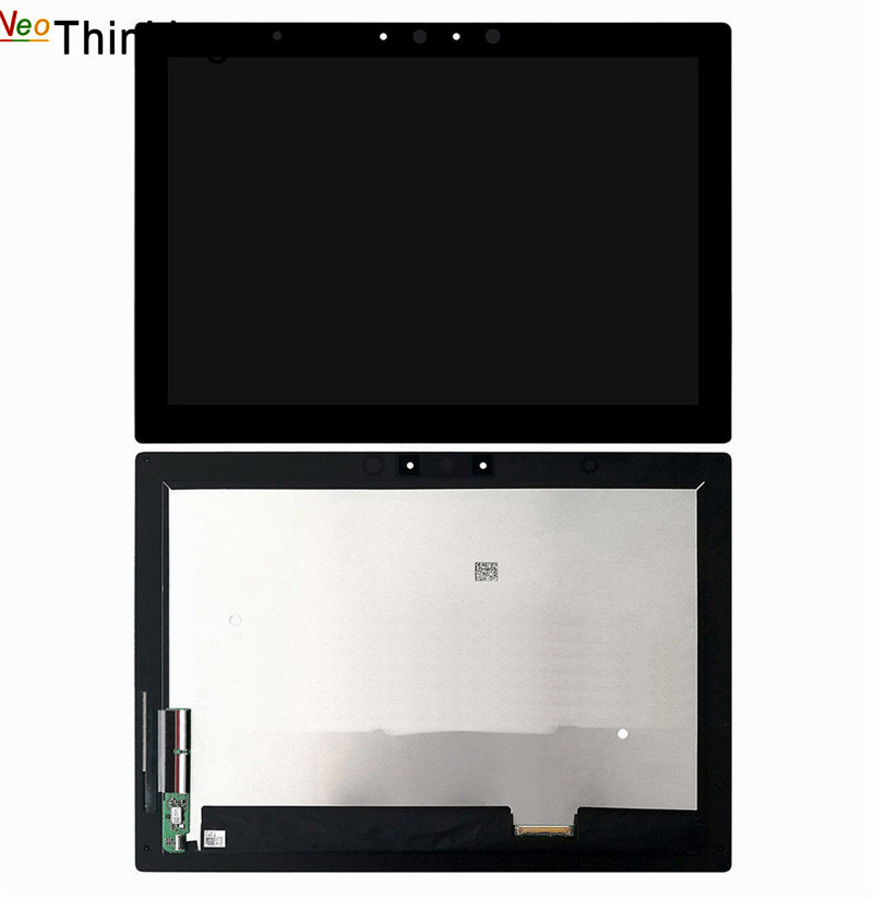 NeoThinking 11.6 Lcd Assembly For Lenovo Yoga3-11 Yoga3 11 Yoga 3 11 Lcd Digitizer Touch Screen Replacement free shippingNeoThinking 11.6 Lcd Assembly For Lenovo Yoga3-11 Yoga3 11 Yoga 3 11 Lcd Digitizer Touch Screen Replacement free shipping