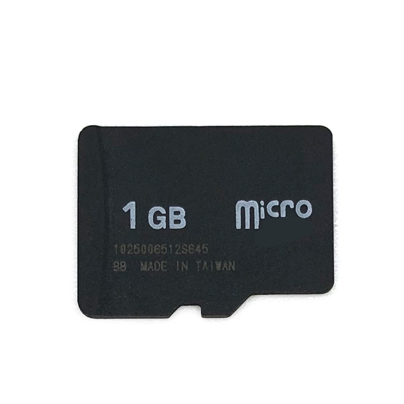 100PCS/LOT 1GB 2GB 4GB TF Card Micro Sd Card TransFlash Card Memory Card For Cellphone