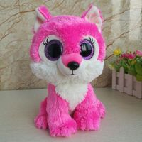 great wolf lodge TY BEANIE BOOS COLLECTION 25CM Plush Toys Stuffed animals  KIDS TOYS Children toy ca3c2f1976cf