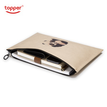 Products file Stationery folder