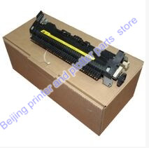 New original laser jet RM1-2086 RM1-2086-000 RM1-2096-000CN RM1-2096 RM1-2096-000 for HP1018/1020 Fuser Assembly   printer part new original stk413 000