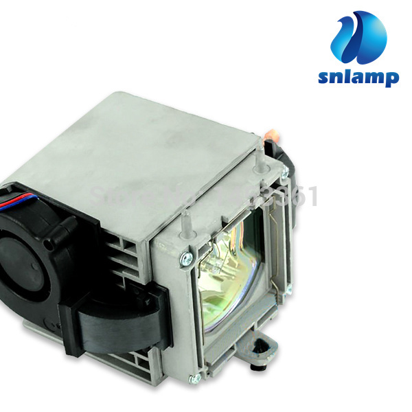 Free shipping replacement projector bulb lamp TLPLMT8 for TDP-MT8 TDP-MT800 TDP-MT8U replacement projector lamp 5811116206 s fit for h1082 free shipping