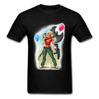 Electronic Music Dance T Shirt Gimme Some Sugar Men Tshirt 100 Combed Cotton T Shirts For