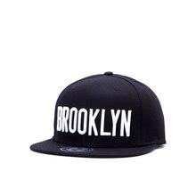 Hats, men, spring and autumn, new trends, hip hop hats, street summer, outdoor swimming, baseball, flat hats, women