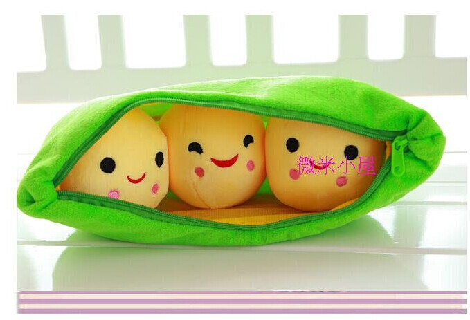 Cute Doll Set of【10】【 14】【18】【20】14~28cm Plants vs Zombies 1or 2 Plush Toy Doll