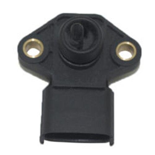 Turbocharger Boost Pressure MAP Sensor For Hyundai KIA Cerato Pregio 39200-42020