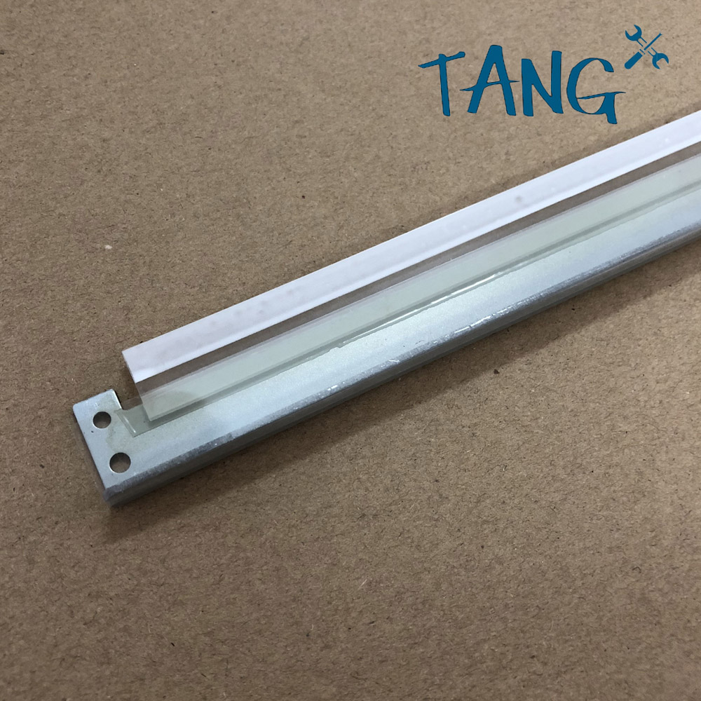 1 x Cleaning Blade for Xerox WorkCentre 7120 7125 7220 7225