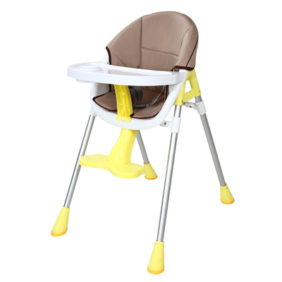 Crianças assento do bebê coma cadeira comer cadeira sit bebê bb multi-funcional portátil alargar as crianças comer cadeira