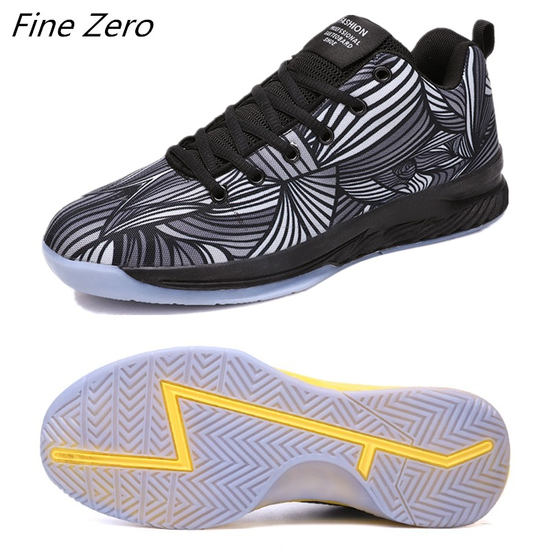 Hot High Quality Men Daily Badminton Shoes Training Breathable Anti-Slippery Light Sneakers Sport Shoes Male Fitness Sport Shoes