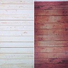 Фотографии фоном древесины для студии реквизит для фотосессии фотографические фонов