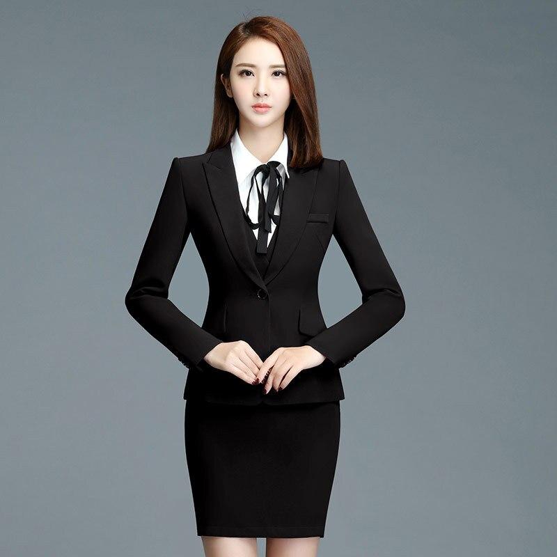 Online Cheap Wear Formal Attire