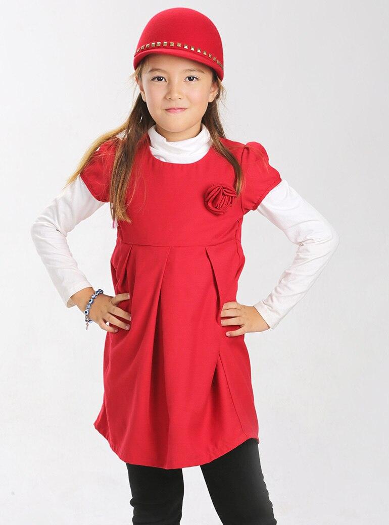 55f01b74b398a Sedancasesa niñas niños de lana de Australia Cloche de fieltro ...