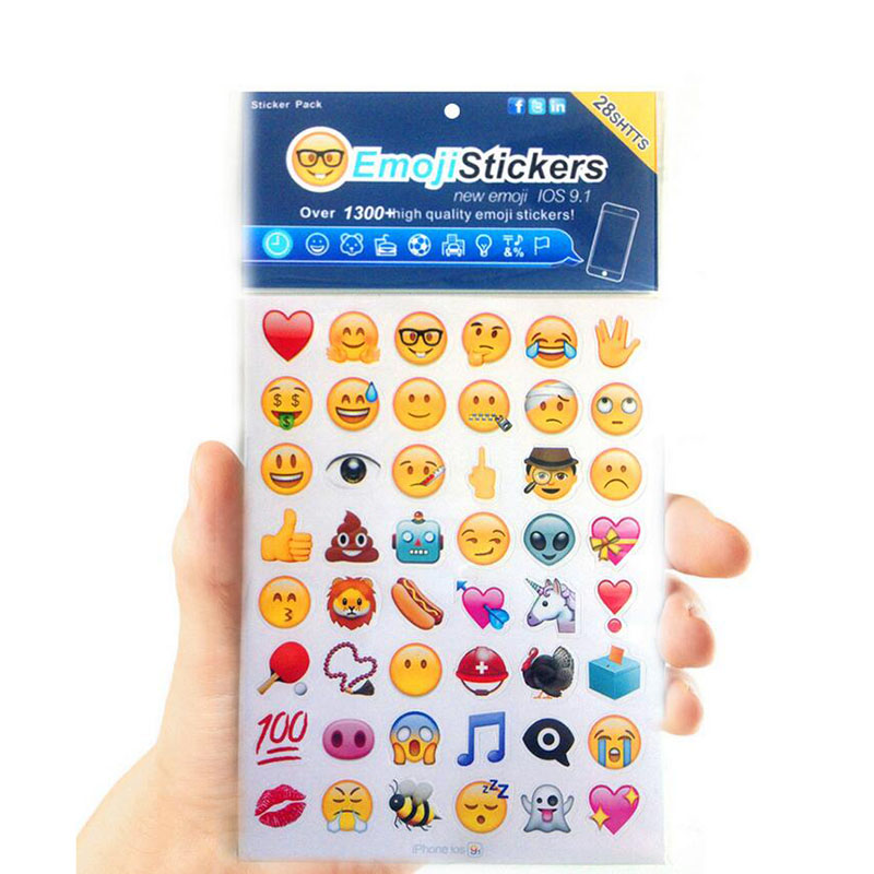 best emoji stickers iphone near me and get free shipping - a4