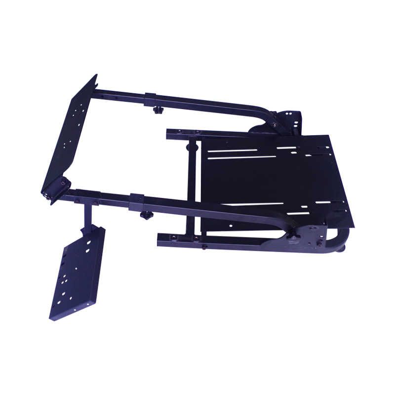 Detail Feedback Questions about Racing Steering Wheel Stand for PC