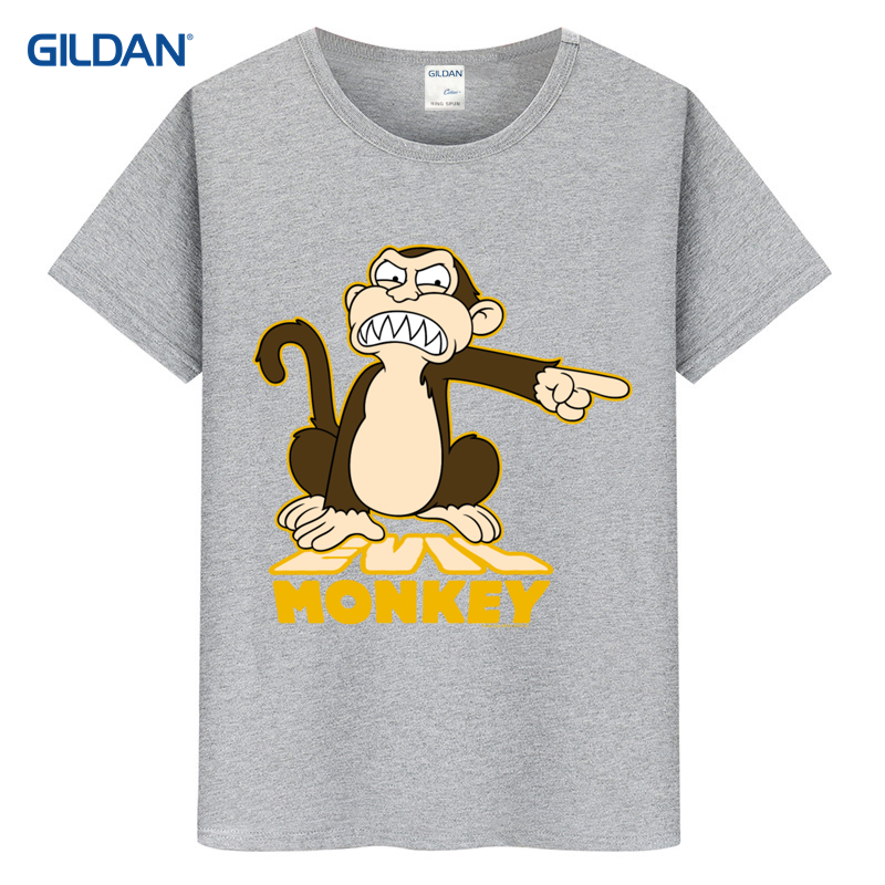 t shirt sans manche homme guy evil monkey 2017 tee shirt. Black Bedroom Furniture Sets. Home Design Ideas