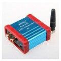 CSR8670 Wireless Bluetooth Audio Launcher Transmitter Modules For Bluetooth Speaker Headphone APT-X