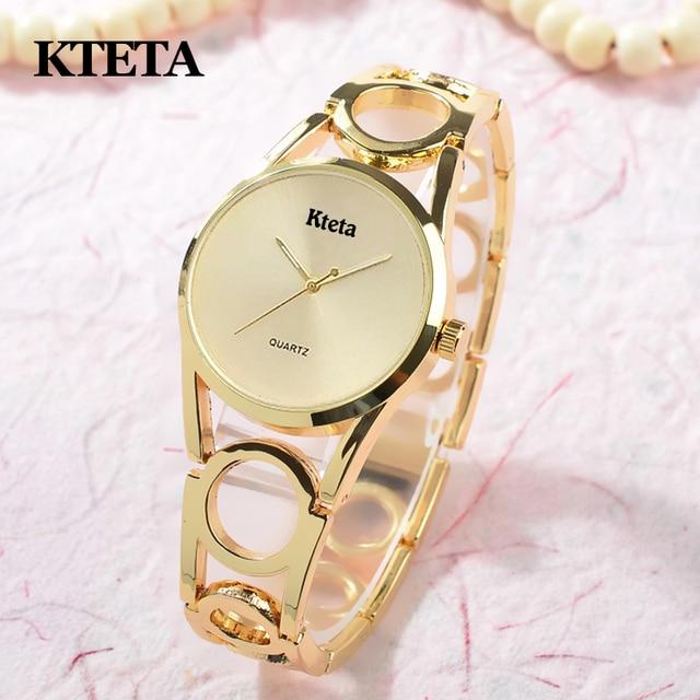 e6ccf23b2485 relojes pulsera para mujer oro