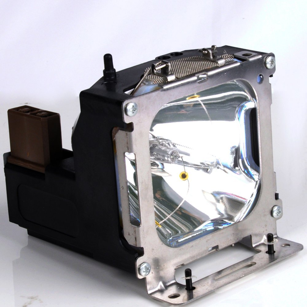 78-6969-9548-5  Replacement Projector Lamp with Housing  For  3M MP8775 / MP8775i / MP8795 replacement projector lamp bulb 78 6969 9812 5 for 3m s15 s15i x15 x15i with housing