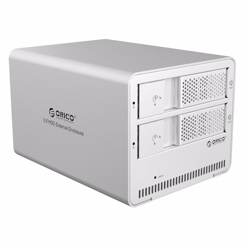 800X800-ORICO-9528U3-SV-07