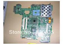 8100 TM8100 laptop motherboard 50% off Sales promotion, FULL TESTED,