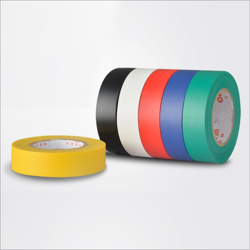 Colorful Electrical Tape China Supplier Colorful: Aliexpress.com : Buy Waterproof And Flame Retardant