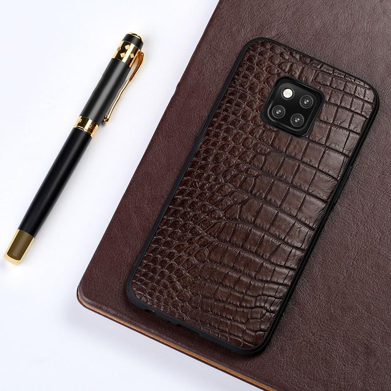 telefon IOW Lite Natural