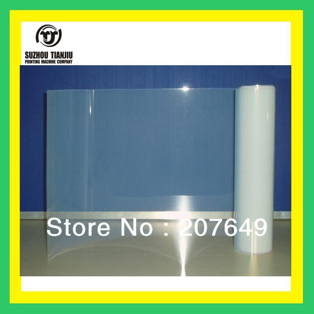 TJ  A3(100 sheets/bag)Inkjet Film,Transparency Film,screen printing film A3
