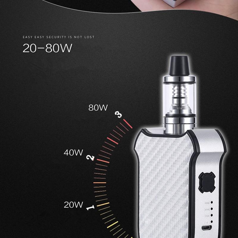 Original-e-cigarette-MY-80W-mod-Kit-Vaporizer-2200mah-battery-2-0ml-atomizer-electronic-cigarette-vape (1)