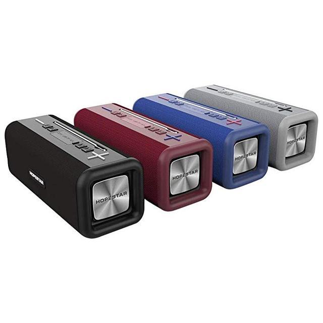 Новейшая bluetooth Колонка boombox, звуковая панель, Взрывные модели с радио, Bluetooth портативная полоса, Bluetooth колонка, водонепроницаемая