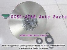 Turbo CHRA Cartridge KP35 54359880011 54359880033 7701476891 Turbocharger For Renault Kangoo Twingo Dacia Logan 04- K9K 1.5L dCi