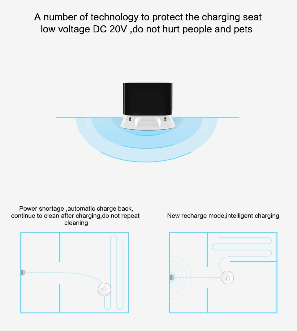 Xiaomi Roborock Vacuum Cleaner_15